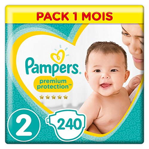 ▷ Best Diapers. Offers And Prices