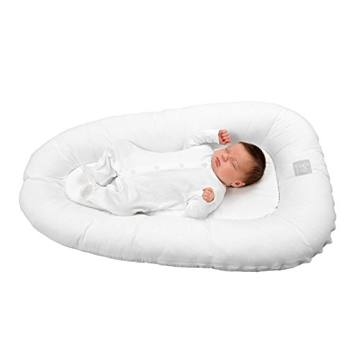 ▷ Best For Cot Reducers. Offers And Prices