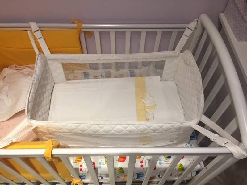 Best For Cot Reducers