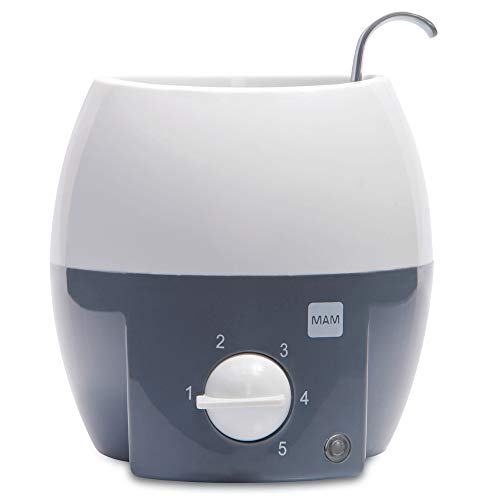 ▷ Best Warmer. Offers And Prices