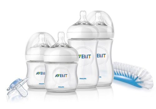 ▷ The Best Baby Bottles. Offers And Prices