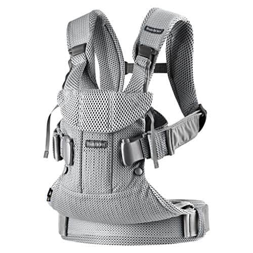 ▷ The Best Baby Carrier For Newborns. Offers And Prices