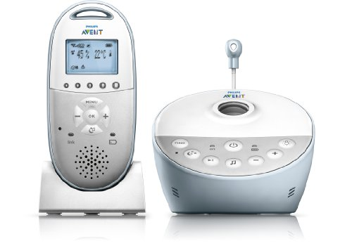 ▷ The Best Baby Monitor. Offers And Prices