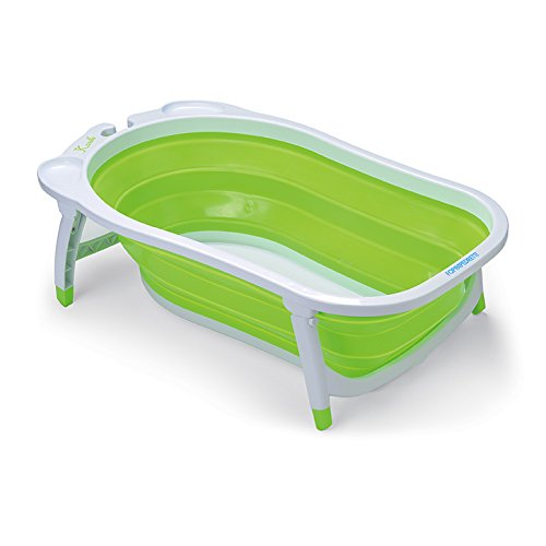 ▷ The Best Bath Tub. Offers And Prices