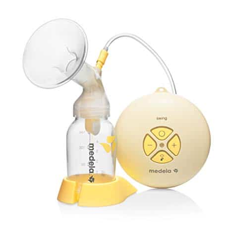 ▷ The Best Breast Pump. Offers And Prices