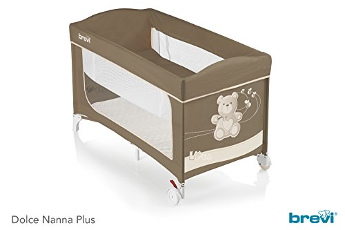 ▷ The Best Camping Cot. Offers And Prices