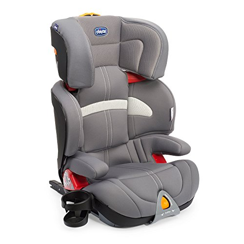 ▷ The Best Car Seat. Offers And Prices