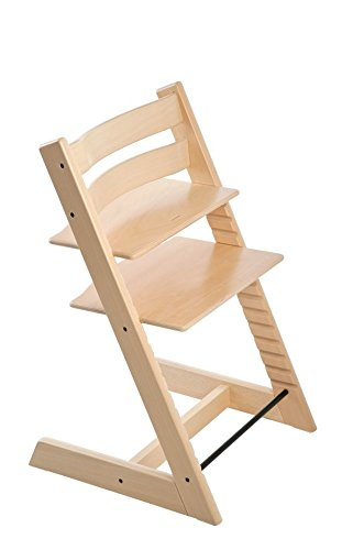 ▷ The Best Chair. Offers And Prices
