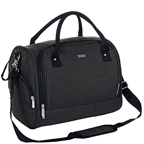 ▷ The Best Changing Bag. Offers And Prices