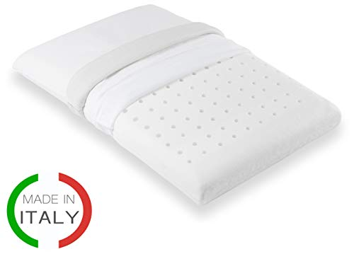 ▷ The Best Children'S Pillow. Offers And Prices