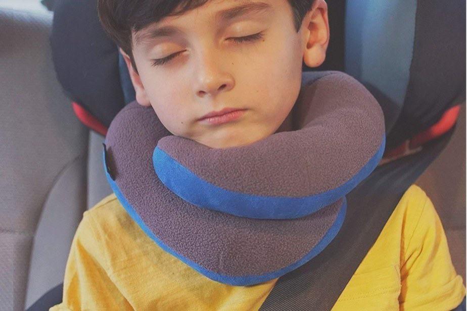 Best Children'S Pillow