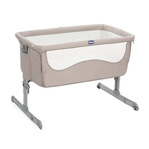 ▷ The Best Cot. Offers And Prices