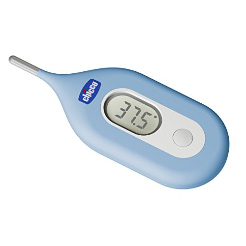 ▷ The Best Digital Thermometers. Offers And Prices