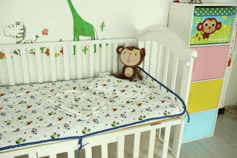 Best For Baby Cots