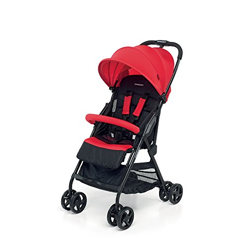▷ The Best Lightweight Stroller. Offers And Prices