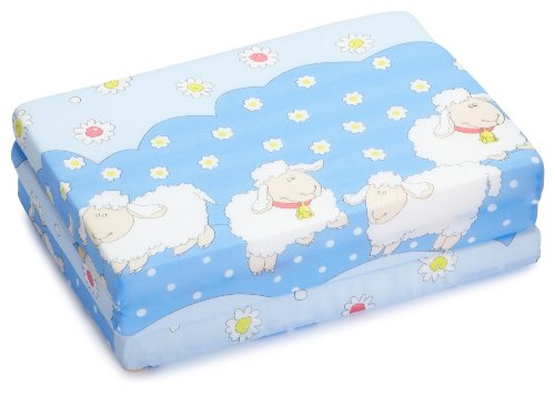 ▷ The Best Mattress For Cot. Offers And Prices