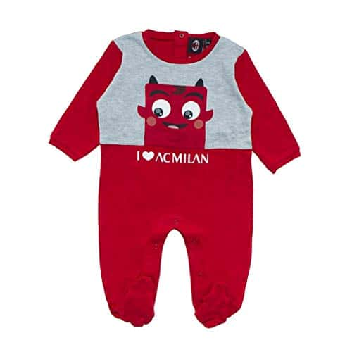 ▷ The Best Onesie For Baby. Offers And Prices