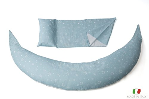▷ The Best Pillow For Pregnancy. Offers And Prices