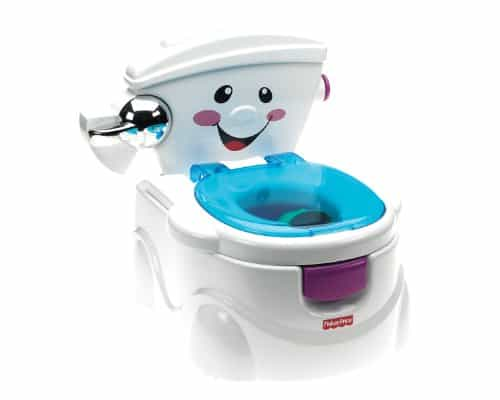 ▷ The Best Potty. Offers And Prices