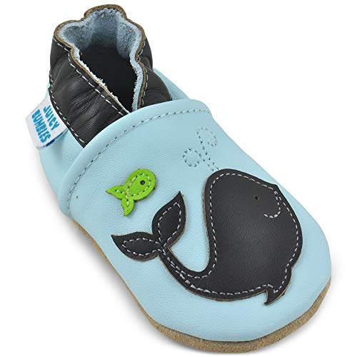 ▷ The Best Shoes For Baby. Offers And Prices
