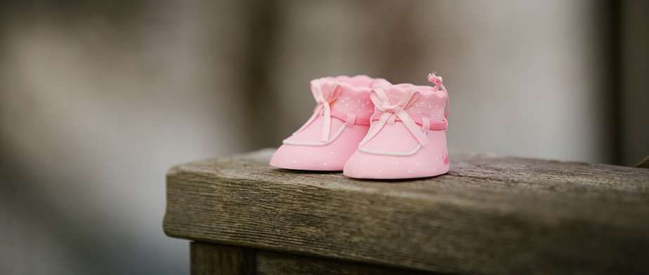 Best Shoes For Baby