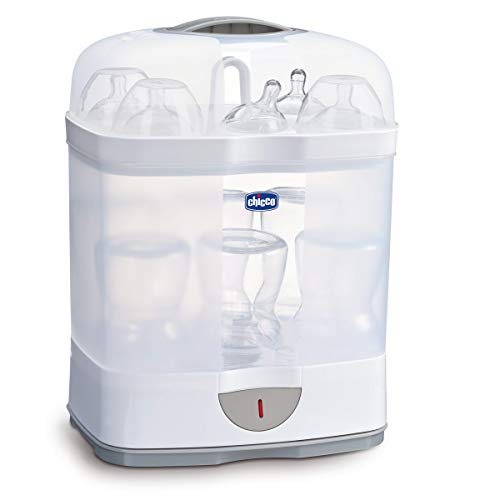 ▷ The Best Sterilizer. Offers And Prices