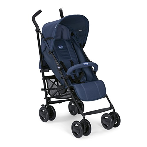 ▷ The Best Stroller. Offers And Prices