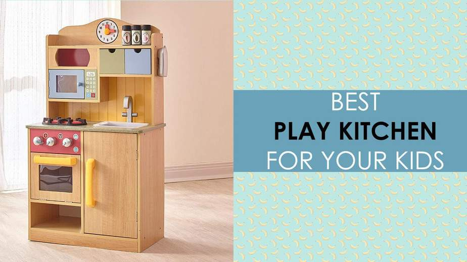 Best Kitchen Set For Kids 2018 Recommendation Crokids