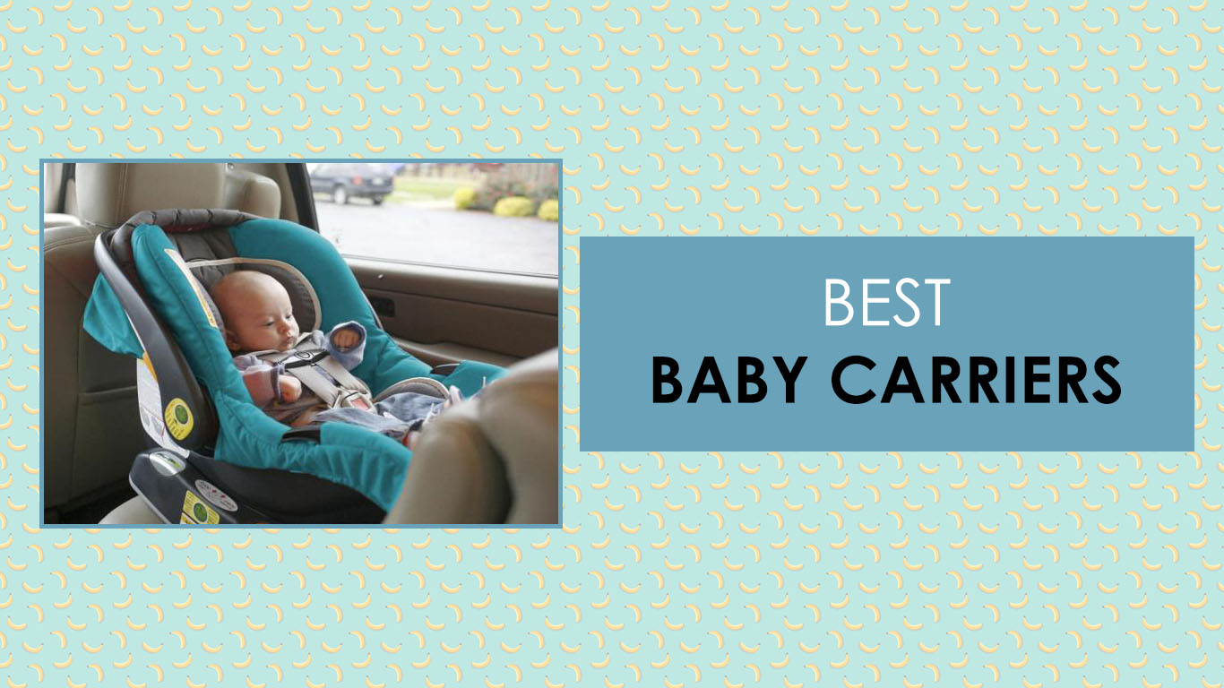 What Is The Best Infant Car Seat? 2020 – Safe And Easy Convertible – CroKids